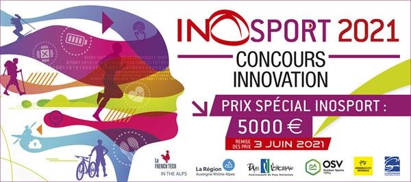 Concours Inosport
