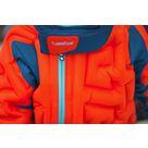 Groupe Décathlon Wedze - Combinaison Ski bébé Aircombi - Crédit photos Samuel Moraud