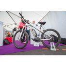Grenoble métropole cyclisme 38 - Coach vélo santé - Crédit photos Samuel Moraud