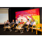 Inosport 2013 - Table-ronde 1 L'innovation par les services