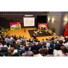 Conférence 1 Design et innovation