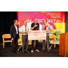 Prix Inosport 2013 - Liteboat lauréat du Prix Spécial Inosport