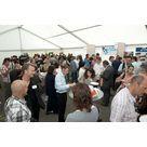 Mini-salon et Networking Inosport 2011