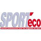 Sport Éco