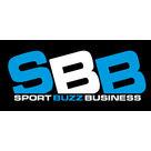 Sport Buzz Buziness