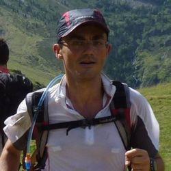 Vincent Thibaudat