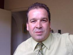 Didier Ferlin