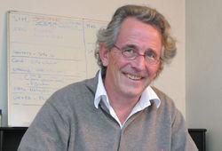 Alain Lapierre