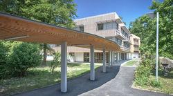 Campus la Brunerie