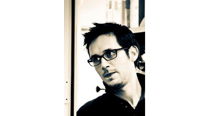 Sébastien Monin