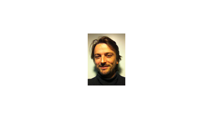 David Gal-Régniez
