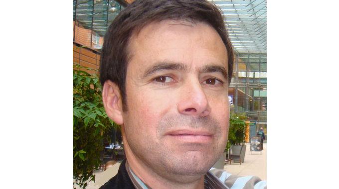 Benoit Auguin