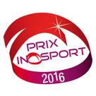 "Les 36 innovations inscrites au concours des "" Prix Inosport 2016"""