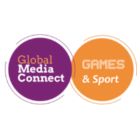 GMC Games & Sport présent à Inosport : GMC Games & Sport présent à Inosport