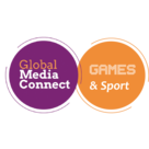 GMC Games & Sport présent à Inosport
