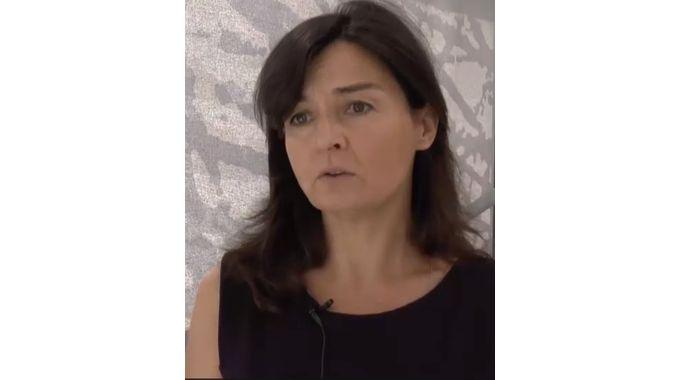 Fabienne Martin-Juchat