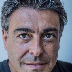 Jean-Marc Djian