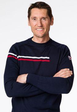 Stéphane Mougin