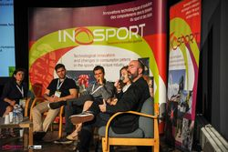 Communiqué de presse programme d'Inosport 2018
