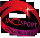 Communiqué de presse Concours des innovations Inosport 2019