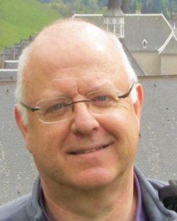 Thierry Fensch