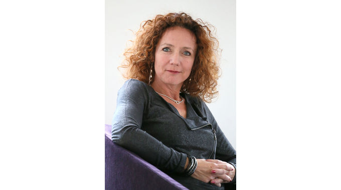 Claire Chanterelle
