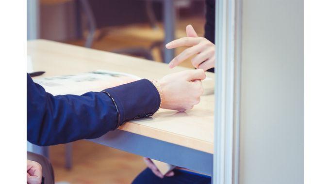 Valoriser votre savoir-faire avec les RDV d'affaires
