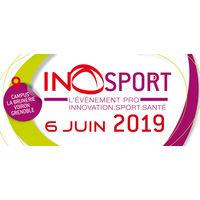 Vibrer avec Inosport 2019 : Vibrer avec Inosport 2019
