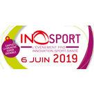Vibrer avec Inosport 2019
