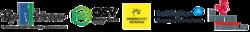 Inosport 2020 - Lancement des concours
