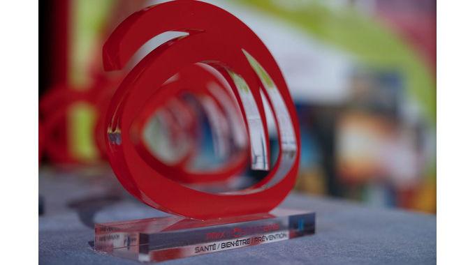 Communiqué de presse Concours Innovations 2020