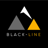 Black-Line - QuickSett sur M6 : Black-Line - QuickSett sur M6