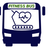 FITNESS BUS