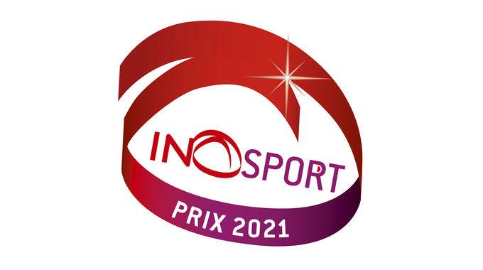 Communiqué de presse Concours Innovations 2021