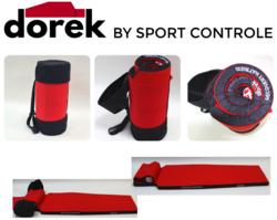 Dorek By Sport Controle