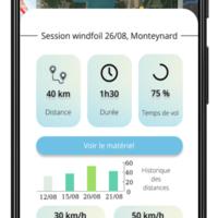 Foilon App