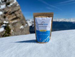 Altitude Whey Protéine