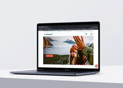 Blissports.com
