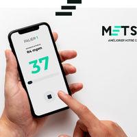 METs-Up