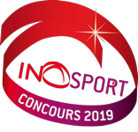 Edition 2019 > Logo concours 2019